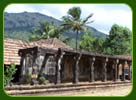 Thirunelly Temple, Wayanad